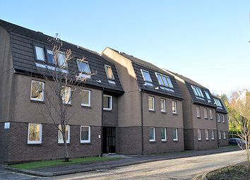 Thumbnail 1 bedroom flat to rent in Ettrickdale Place, Canonmills, Edinburgh