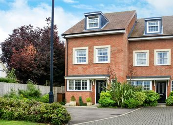Thumbnail Studio to rent in Princes Court, Royston