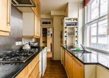 Thumbnail 2 bed flat for sale in Brewer Street, Soho