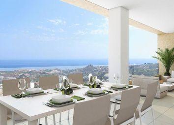 Thumbnail Apartment for sale in Carril Del Siroco, 6, 29630 Benalmádena, Málaga, Spain