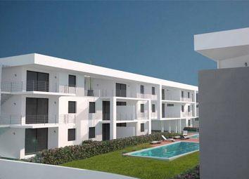 Thumbnail 1 bed apartment for sale in Cannigione Centre, Cannigione, Sardinia, Italy