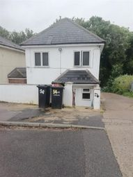 Thumbnail 3 bed detached house for sale in Huntley Avenue, Northfleet, Gravesend