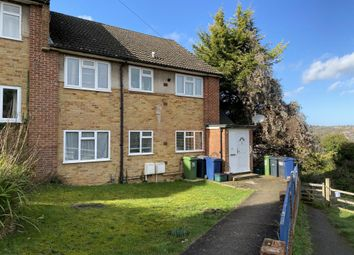 2 bed maisonette to rent in High Wycombe, Buckinghamshire HP11