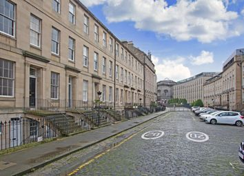 2 bed flat for sale in Fettes Row, Edinburgh EH3