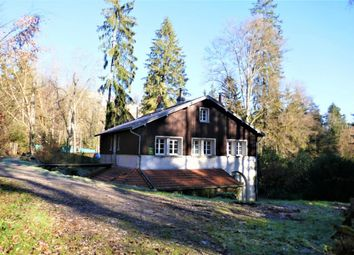 Thumbnail 4 bed property for sale in Lorraine, Vosges, Plombieres Les Bains