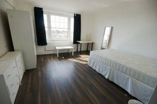 Thumbnail 4 bed flat to rent in Islip Street, Kentish Town, London