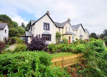 Thumbnail 3 bed cottage for sale in Trelawny Road, Tavistock