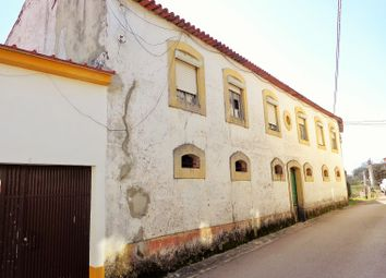 Thumbnail 5 bed country house for sale in Lousã, Portugal