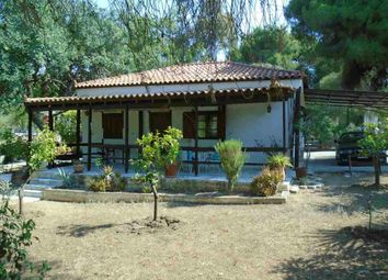 Thumbnail 1 bed detached house for sale in Portocheli, Argolis, Gr