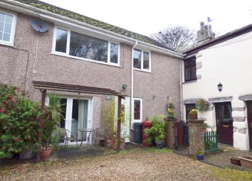 Thumbnail 2 bedroom terraced house to rent in Saves Lane, Askam-In-Furness, Cumbria