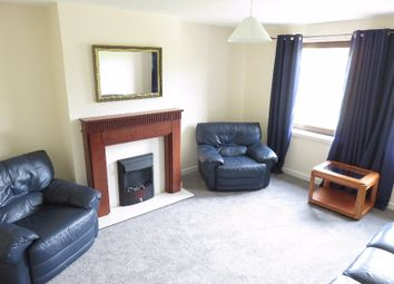 Thumbnail 2 bedroom flat to rent in Canal Place, Old Aberdeen, Aberdeen