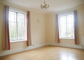Thumbnail 1 bed flat to rent in St. Pauls Square, York