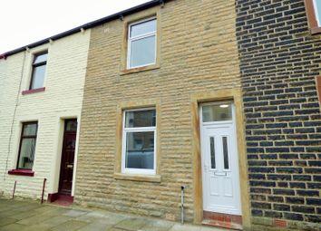 Thumbnail Studio to rent in Dorset Street, Burnley