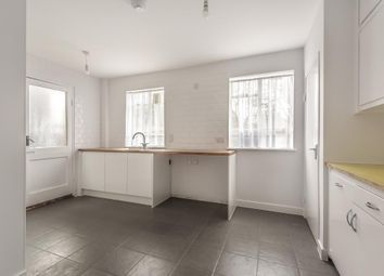 4 bed detached house for sale in Regents Park Road, London N3
