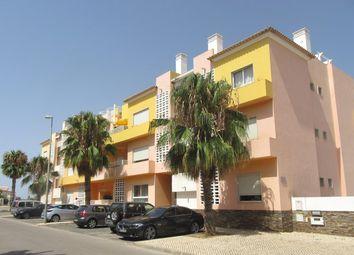 Thumbnail 2 bed apartment for sale in Portugal, Algarve, Cabanas De Tavira
