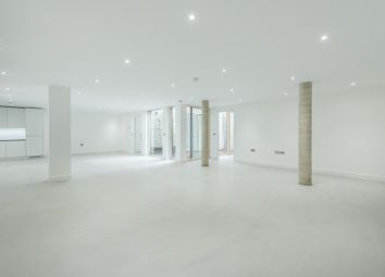 Thumbnail 2 bed flat to rent in New Portland Arms, Vauxhall