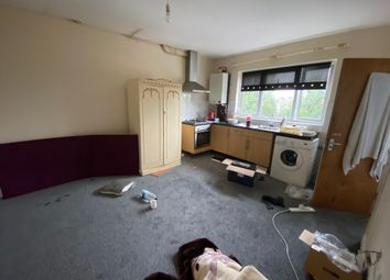 Thumbnail Studio to rent in High Street, Cowley, Uxbridge
