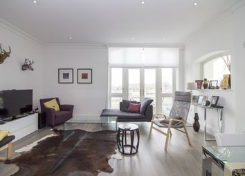 Thumbnail 2 bedroom flat for sale in Sterling Mansions, Leman Street, Aldgate