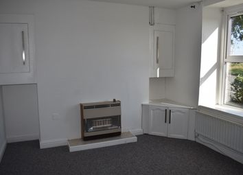 Thumbnail 2 bed end terrace house to rent in Clyndu Street, Morriston