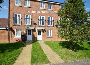 Cunningham Avenue, Hatfield, Hertfordshire AL10. 5 bed property