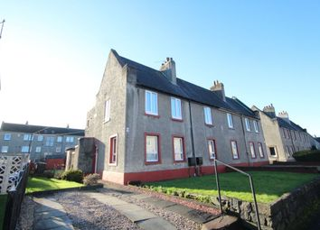Thumbnail 2 bedroom flat for sale in North Lodge Road, Renfrew
