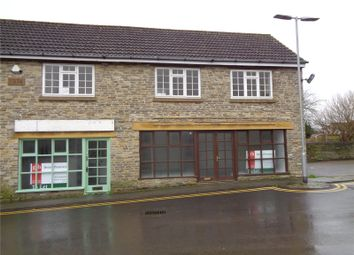 Thumbnail Office to let in West Street, Somerton