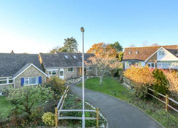 Thumbnail 5 bed property for sale in Furzeholme, High Salvington, Worthing, West Sussex