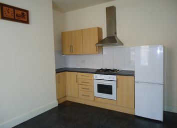 4 bed end terrace house to rent in Recreation Grove, Holbeck LS11