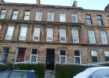 Thumbnail 2 bed flat to rent in White Street No 36 Flat 0/2, Glasgow