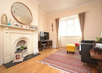 Thumbnail 2 bed flat to rent in St Margarets Court, The Barons, St Margarets