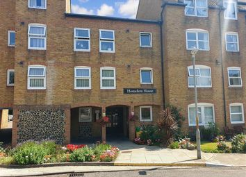 1 bed flat for sale in Cobbs Place, Margate, Kent CT9