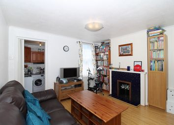 Thumbnail 2 bed cottage for sale in Dormers Wells Lane, Southall