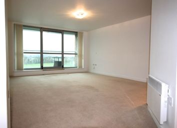 Thumbnail 2 bedroom flat to rent in River Crescent, Racecourse Road, Colwick Park