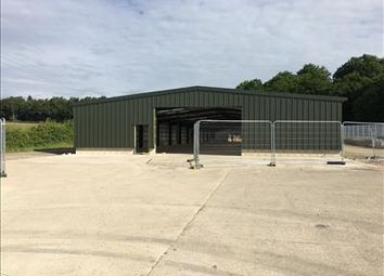 Thumbnail Light industrial to let in Unit 9, Follifoot Ridge Business Park, Pannal Road, Follifoot, Harrogate