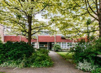 Thumbnail 2 bed flat for sale in Byron Court, Parkleys, Richmond