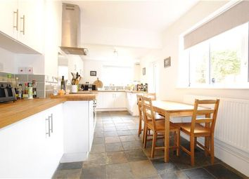 Thumbnail 3 bed end terrace house for sale in Lime Road, Southville, Bristol