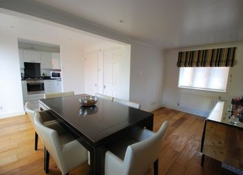 Thumbnail 3 bed detached house for sale in King Charles Road, Shenley