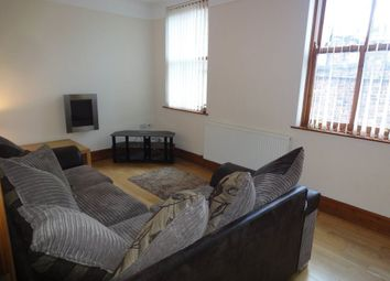 Thumbnail 2 bed property to rent in High Street, Wavertree, Liverpool