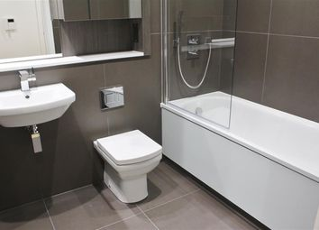 Thumbnail 1 bed flat for sale in Central House, Lampton Road, Hounslow