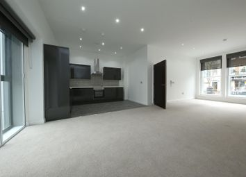 Thumbnail 2 bed flat to rent in Charles Street, Cardiff