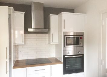 Thumbnail 2 bed terraced house to rent in Petworth Gardens, Uxbridge