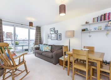Thumbnail 2 bedroom flat to rent in Tarves Way, London