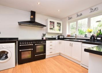 4 bed detached house for sale in Ravenshead Close, South Croydon, Surrey CR2