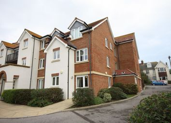 1 bed property for sale in Cranfield Road, Bexhill On Sea TN40
