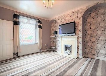 Thumbnail 4 bedroom semi-detached house for sale in Albert Street, Cudworth, Barnsley