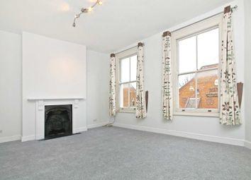 3 bed maisonette to rent in Roman Way, Caledonian Road, Barnsbury, Islington N7