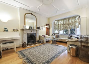 Thumbnail 4 bed semi-detached house for sale in Thorverton Road, Cricklewood, London