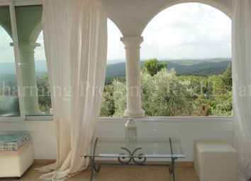 Thumbnail 2 bed villa for sale in Lorgues, 83510, France