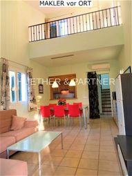 Thumbnail 3 bed terraced house for sale in 07689, Calas De Mallorca, Spain