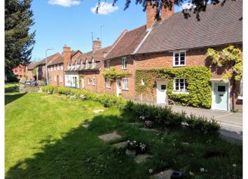 Thumbnail 3 bed property for sale in Church Street, Tenbury Wells